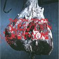 THE JON SPENCER BLUES EXPLOSION - Meat And Bone (lp) Ltd Edit With Insert -Usa - 33T