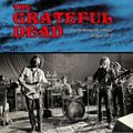 THE GRATEFUL DEAD - Live In Herouville, France 21 June 1971 (lp) - 33T