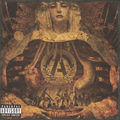 ATREYU - Congregation Of The Damned (cd) - CD