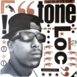 tone loc loc-ed after dark