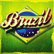 brazil stanley black et son orchestre