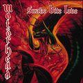 MOTÖRHEAD - Snake Bite Love (lp) - LP