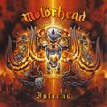 MOTÖRHEAD - Inferno (2xlp) - LP x 2