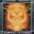 MOTÖRHEAD - Everything Louder Than Everyone Else (3xlp) - LP x 3