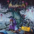 MAGNUM - Escape From The Shadow (cd) - CD