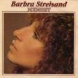 barbra streisand memory / ever green