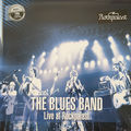 THE BLUES BAND - Live at Rockpalast (2xlp) Ltd Edit Gatefold Sleeve -E.U - 33T x 2