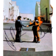 pink floyd wish you were here pbl