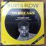 KURTIS BLOW - The breaks (voc, instru) - 12 inch 45 rpm
