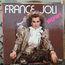 FRANCE JOLI - Now! - 33T