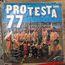 PROTESTA 77 - PIMENT LA - LP