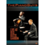PIANO GUYS - THE Piano Guys.LIVE AT RED BUTTE GARDEN - DVD