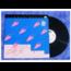 BAISER - SUMMER BREEZE - LP