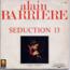 alain barriere seduction 13 / soleil d'oiseau