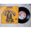 BRIAN AUGER & THE TRINITY - tiger / beedle and bo - 45T (SP 2 titres)