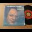 CHARLES DUMONT - les gens qui s'aiment / mon grand piano - 45T (SP 2 titres)