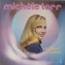 MICHELE TORR - un disque d'amour / la voix d'un enfant - 45T (SP 2 titres)