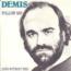 DEMIS ROUSSOS - follow me / song without end - 45T (SP 2 titres)
