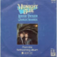 LOUISE TUCKER - midnight blue / voices in the wind - 45T (SP 2 titres)