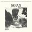 VICTOR CAVINI - Japan - LP