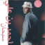 AHMED BEN ALI - Subhan - Maxi x 1