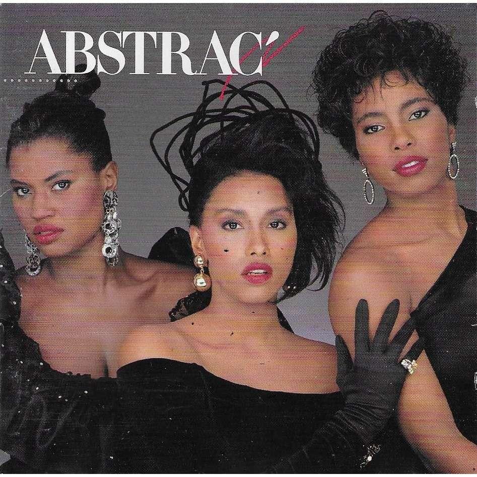 Abstrac' Abstrac'