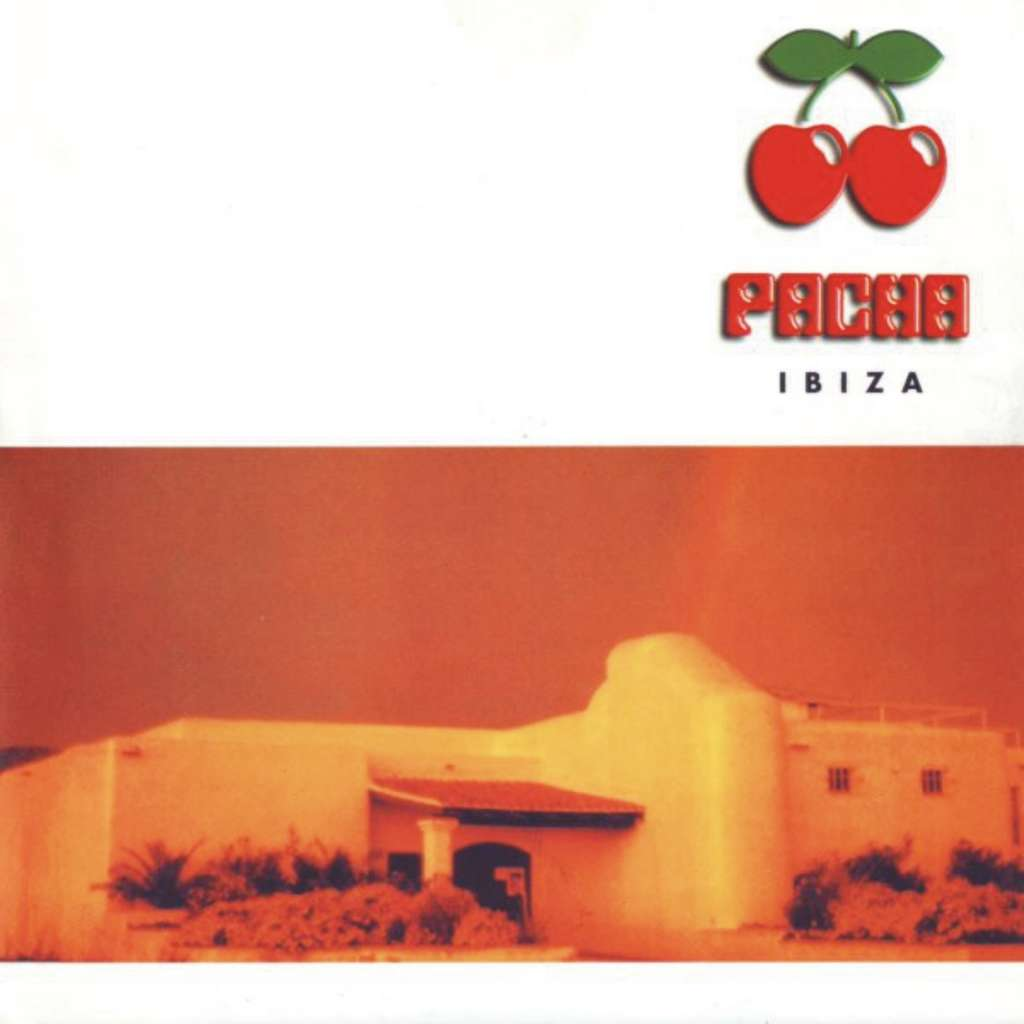 Various Pacha Ibiza