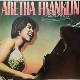 Aretha Franklin After Hours