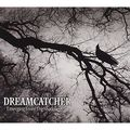 DREAMCATCHER - Emerging From The Shadows (cd) - CD