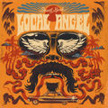 BRANT BJORK - Local Angel (lp) - 33T