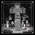 TYRANT - King Of Kings (lp) Ltd Edit Bone Vinyl -Usa - 33T