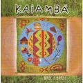 KAIAMBA - Made In Brazil (lp) - 33T