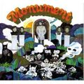 MONUMENT - Vol 1 (lp) - 33T
