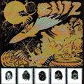 BLITZ - Oga Erutuf (lp) - LP