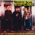 BEASTIE BOYS - No Sleep Till Kawasaki (lp) - 33T