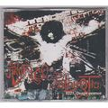 ANARCO PSYCHOTIC - 6221, Osage avenue (cd) - CD Maxi
