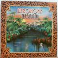 ASSAGAI - Afrorock - LP