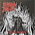 MORBID ANGEL - Crush The Holy Priest (lp) Ltd Edit 250 Copies -Usa - LP