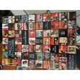daniel delorme fabulous ep's covers