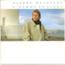 PIERRE BACHELET - l'homme en blanc / on s'reverra - 45T (SP 2 titres)