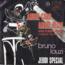 BRUNO LAUZI - amore caro amore bello / jeudi special - 45T (SP 2 titres)