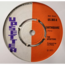 THE UPSETTERS / J. R. BYLES - Earthquake (Reggae) - 7inch x 1