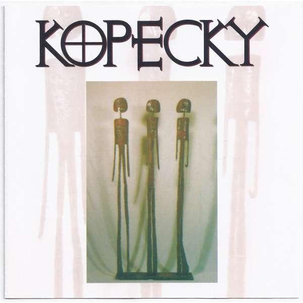 Kopecky Kopecky