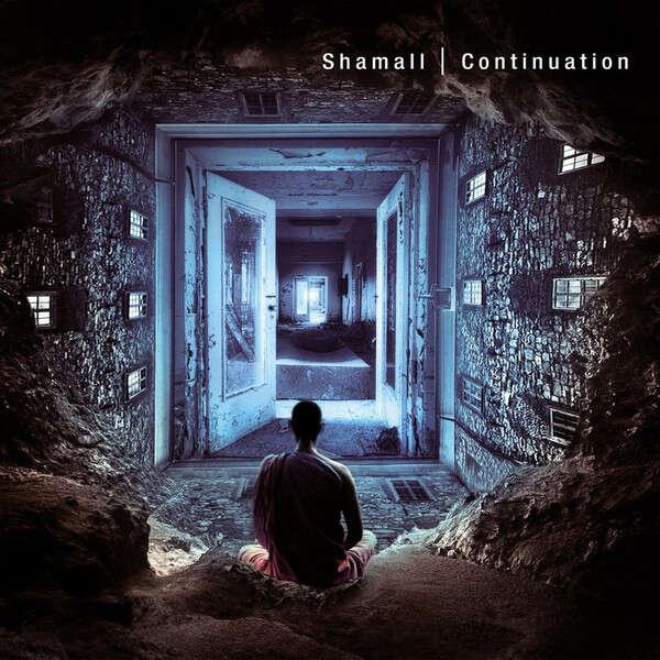 Shamall Continuation