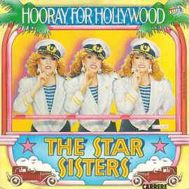 the star sisters hooray for hollywood