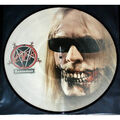 SLAYER - Hanneman (lp) Ltd Edit Picture Disc -E.U - LP