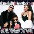 rare r&b & new jack volume 112