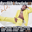 rare r&b & new jack volume 113