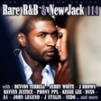 rare r&b & new jack volume 114