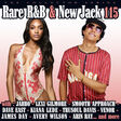 rare r&b & new jack volume 115